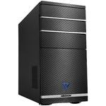 MEDION AKOYA P56001 Gaming-PC (Ryzen 5, 128 GB SSD + 2 TB HDD, GTX 1050 Ti, Windows) für 699€ (statt 804€)