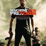 Machine Gun Preacher kostenlos in der Tele5-Mediathek