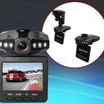 MM308S – Dashcam DVR Kamera für 19,99€