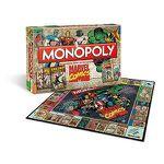 Monopoly – verschiedene Titel u.a. Marvel und James Bond ab 10€ (statt 28€)
