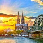 A&O Muttertags Special Hotel Gutschein 2 Personen 2 Nächte in 34 Hotels europaweit  für nur 59€
