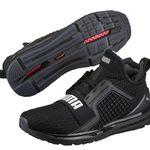 PUMA IGNITE Limitless Herren Sneaker für je 49,90€ (satt 60€)