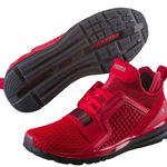 PUMA IGNITE Limitless Herren Sneaker für je 76,95€ (satt 95€)
