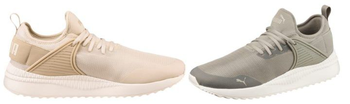 PUMA Pacer Next Cage   Herren Sneaker für 29,75€