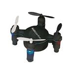 Revell Control 23888 Quadcopter für 17,99€ (statt 28€)