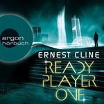 Ready Player One (Hörbuch, ungekürzte Lesung) kostenlos