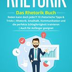 Rhetorik Training (Kindle Ebook) gratis