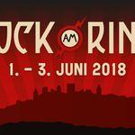 Rock am Ring Livestream (01.06. – 03.06., HD) kostenlos