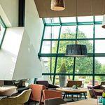 2 ÜN im 4*-Hotel in den Niederlanden (nahe Eindhoven) inkl. Frühstück, Dinner, SPA- & Fitness-Nutzung ab 89€ p.P.