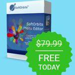 SoftOrbits Photo Editor Pro 4.0 (Windows) kostenlos