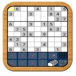 Sudoku-Meister (Android) gratis (statt 2,49€)