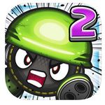 Tiny Defense 2 (iOS) gratis statt 2,99€