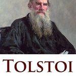 Leo Tolstoi – Gesammelte Werke (Kindle Ebook) gratis