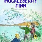 Die Abenteuer von Tom Sawyer und Huckleberry Finn (Kindle Ebook) gratis