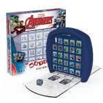 Top Trumps Match – Marvel Avengers oder Disney Princess für 11,99€ (statt 18€)