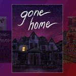 Kostenlose Games! Psychonauts, Gone Home uvm. gratis – nur für (Twitch) Prime Mitglieder