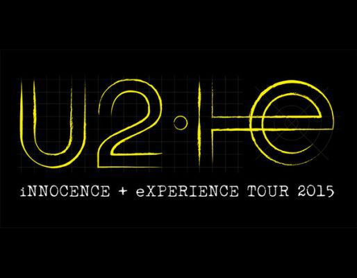 U2 – iNNOCENCE + eXPERIENCE   Live In Paris gratis in der ZDF Mediathek