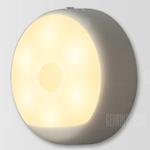 Xiaomi Yeelight – kleines USB-Nachtlicht für 10,98€