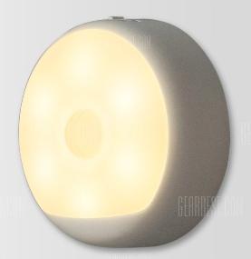 Xiaomi Yeelight   kleines USB Nachtlicht für 10,98€