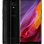 Allcall Mix 2 – 5,99″-Smartphone mit Android 7.1, 6 GB RAM, 64 GB Speicher für 161,49€
