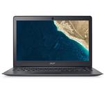 ACER TravelMate X349 (TMX349-G2-M-55WQ) – 14″-Laptop (256 GB SSD, 8 GB RAM, i5 & Windows) für 555€