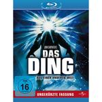 Das Ding aus einer anderen Welt (Blu-Ray) für 4,98€ (statt 8€)