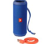 JBL Flip 3 – spritzwasserfester Bluetooth Lautsprecher für 55,62€ (statt 65€)