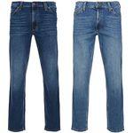 MUSTANG Oklahoma Herren Jeans für 34,99€ (statt 45€)