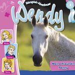 Wendy: Meine Freundin Penny (Folge 3, Hörspiel) kostenlos