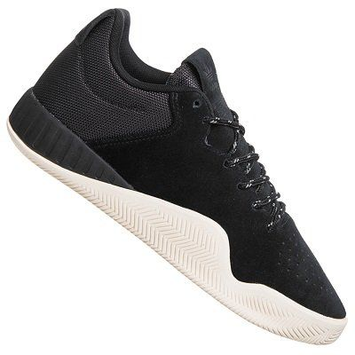adidas Originals Tubular Instinct Low Herren Sneaker für 53,98€ (statt 65€)