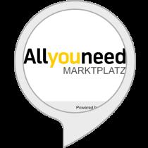Die besten kostenlosen Alexa Skills für Schnäppchenjäger auf einen Blick