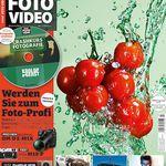 12 Ausgaben Chip Foto Video mit DVD für 79,20€ + 55€ Gutschein