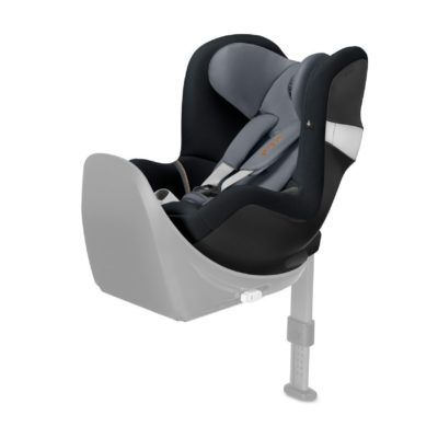 cybex GOLD Kindersitz Sirona M2 für 169,99€ (statt 194€)