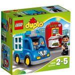 20 % Rabatt auf LEGO Duplo, viele Küchenartikel uvam. – Galeria Kaufhof Mondschein Angebote