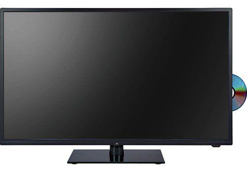 JTC 3032DTT   32 Zoll LED TV für 164€ (statt 200€)