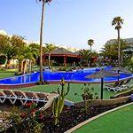 7 Tage auf Fuerteventura inkl. All Inclusive, Zug zum Flug, Hoteltransfers & Flüge ab 620€ p.P.