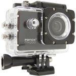 PANOX MX 200 Action Cam HD für 15€ (statt 19€)