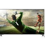 LG 65SK7900 – 65 Zoll 4K Fernseher mit Triple Tuner für 1.069,99€ (statt 1.257€)