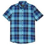 Takko: 20% EXTRA-Rabatt auf Blusen & Hemden