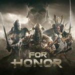 Ubisoft: For Honor (PC) gratis spielbar