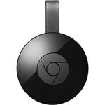 Chromecast 2 + 3 Monate Waipu.tv Perfect + 3 Monate Maxdome für 34,99€ (statt 39€)
