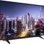 Grundig 55 VLX 7710 BP – 55 Zoll 4K UHD TV für 434€ (statt 459€) + 86€ an Superpunkten