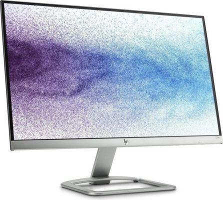 HP 22er T3M72AA   21,5 Monitor mit IPS Panel für 94,68€ (statt 136€)