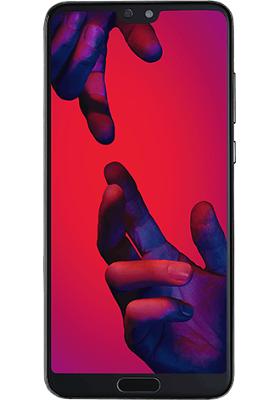 Huawei P 20 Pro für 19€ + Vodafone AllNet Flat + 5GB LTE (max. 500 Mbit/s) für 36,99€ mtl.
