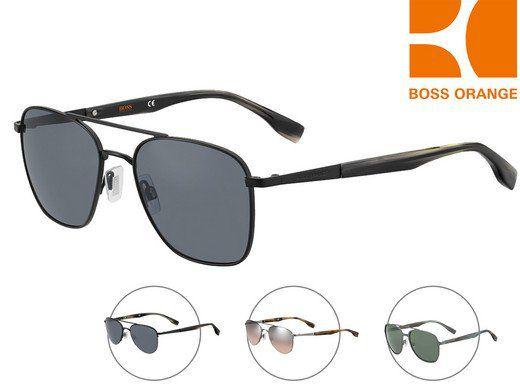 Hugo Boss Orange Sonnenbrillen für 60,90€   z.B. Modell 0331/S (statt 120€)
