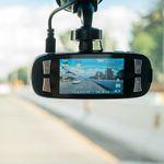 NEWS: BGH Urteil: Aufnahmen von Dashcams als Beweismittel zulässig