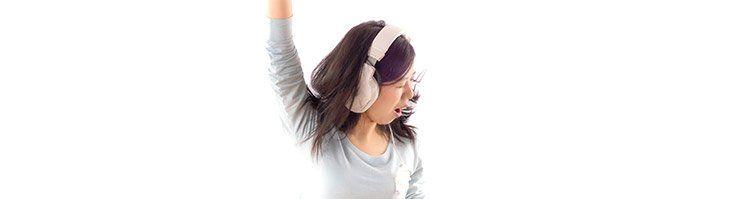 Der große Kopfhörer Ratgeber: So habt ihr länger Freude