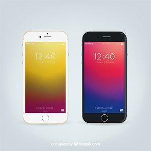 NEWS: Gutschrift nach Apple iPhone Akkutausch