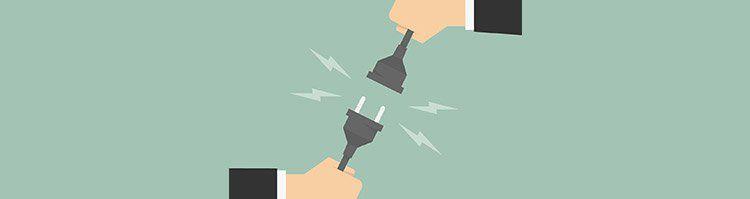 NEWS: Energieanbieter abgemahnt wegen versteckter Preiserhöhungen
