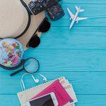 5 günstige Reiseziele außerhalb Deutschlands   Erholung mit wenig Budget